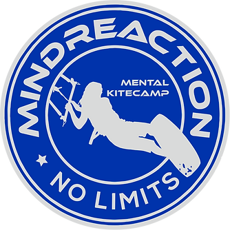 Logo%2520Mindreaction_edited_edited.png