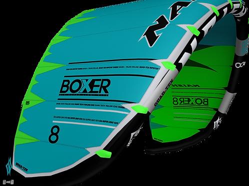 Naish Boxer 2019