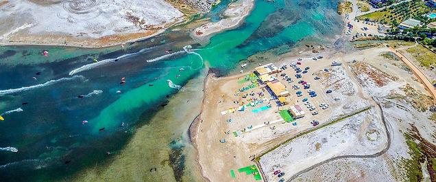 Urla Freestyle Camp.jpg