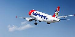 Edelweiss_A320-68a26976.jpg