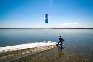 kiteboarding-in-sicily-1-1024x682.jpg