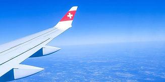 Swiss_On_Air-ca34b0c9.jpg
