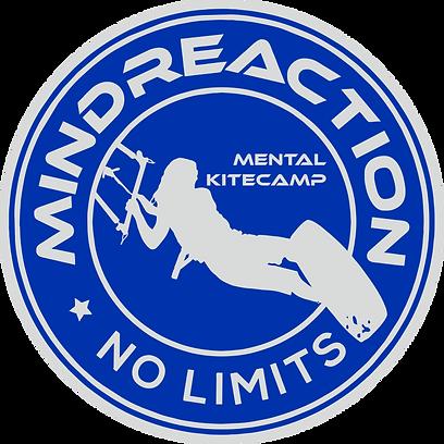 Logo Mindreaction.png