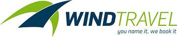 WINDTRAVEL_Logo_mit_Bildmarke_farbig_rz.