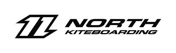 north-kiteboarding-2020-logo.jpg