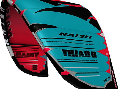 Naish Triad 2019