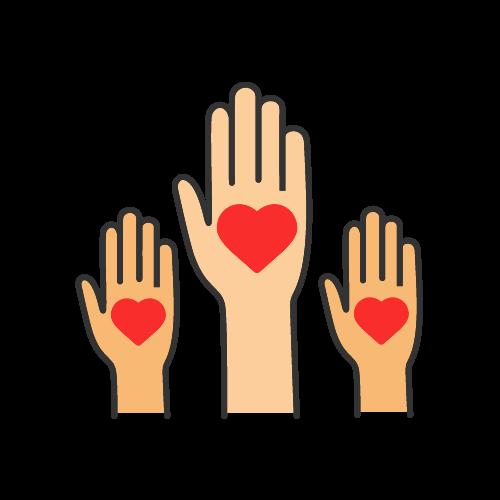 threee hands.png