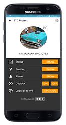 GPS Tracking GPS Tracker