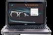 acer-aspire-5745dg-3d-laptop.PNG