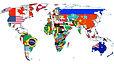 map-no-bg-01.jpg