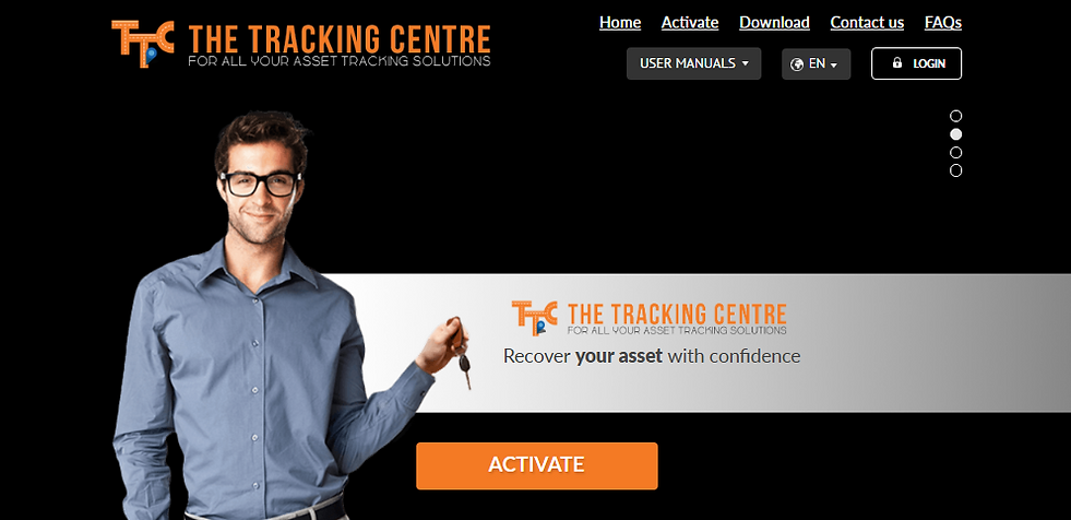 GPS Tracking  GPS Tracker