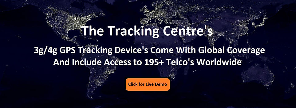 GPS Tracking System  GPS Tracker