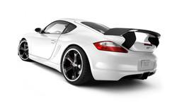 white-car-background-1