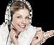 telemarketing.png