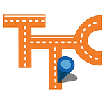 TTC Revised Logo with No Name and Tag -