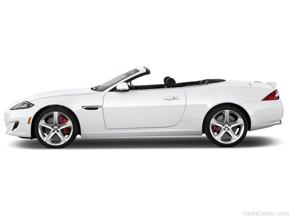 White-Jaguar-XK-Side-ViewGD12373