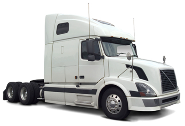 semi-truck-finance