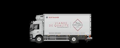 Kervadec-camion.png