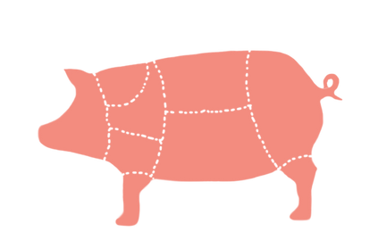 origine Porc label Bretagne Morbihan