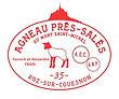 presales-montsaintmichelcom-logo-1492528