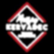 Kervadec_logos-10.png