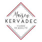 Kervadec_logos-06.png
