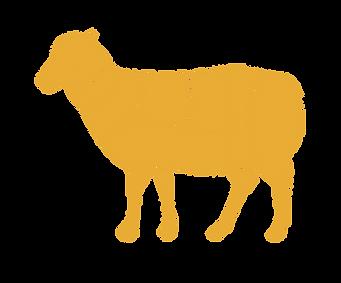 origine agneau Bretagne label