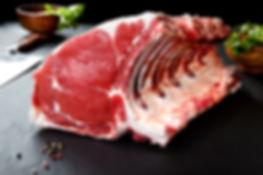 carcasse, maturation, viande, boucherie, maison kevadec, auray, bretagne, local, qualié, haut de gamme, professionnel, muscle, viande, france