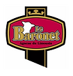 Le baronet.png