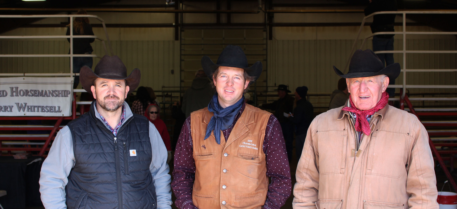 The Three Cowboys.jpg