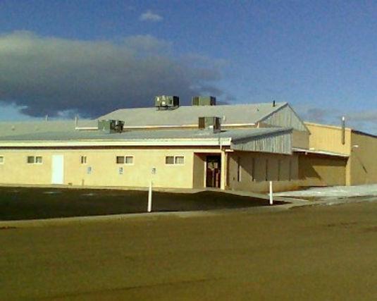 Grace baptist church.jpg