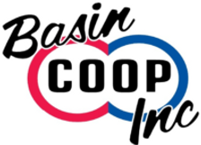 Basin-Coop-Small-for-Web-e1516048756757.