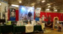 2019 Ag Booth (1).jpg
