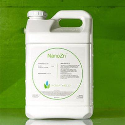NanoZn