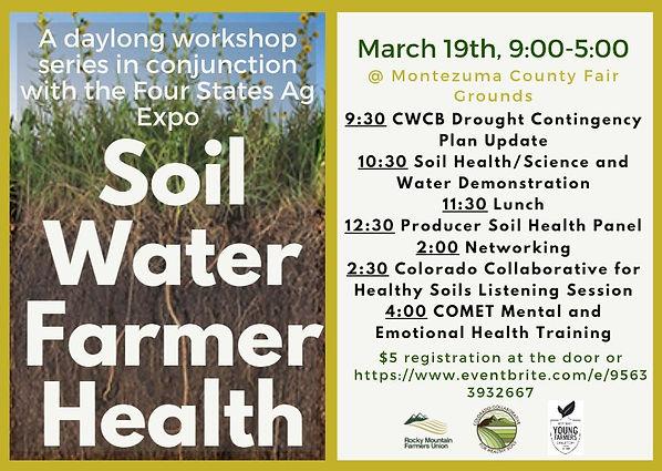 Soil Water Farmer Health-1.jpg