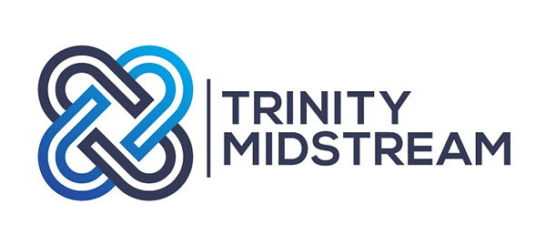 TrinityMidstream_edited.jpg