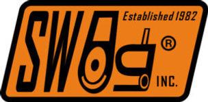 SWAG-2011-e1516048916778.jpg