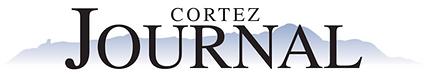 cortez-journal.png