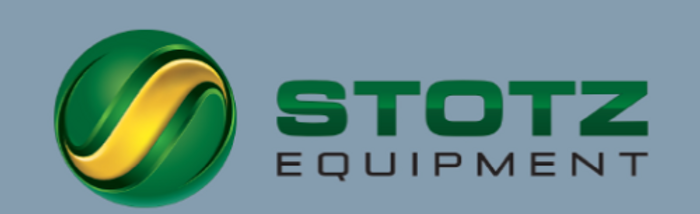 stotz-500x153.png