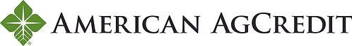 AGC Hrz_Logo_370_LARGE.jpg