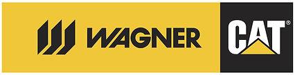 wagner logo with white border.jpg