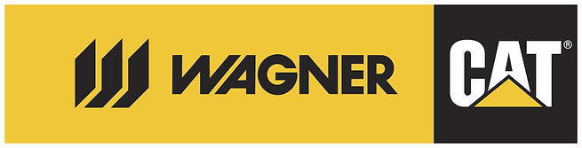 wagner logo with white border.jpg