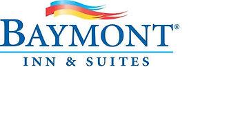 Baymont.jfif