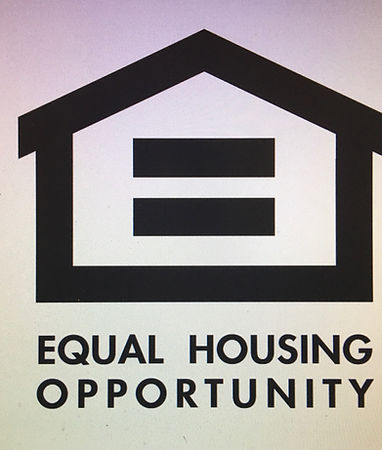 equalhousing_edited.jpg