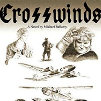 Crosswinds by Michael Bellamy