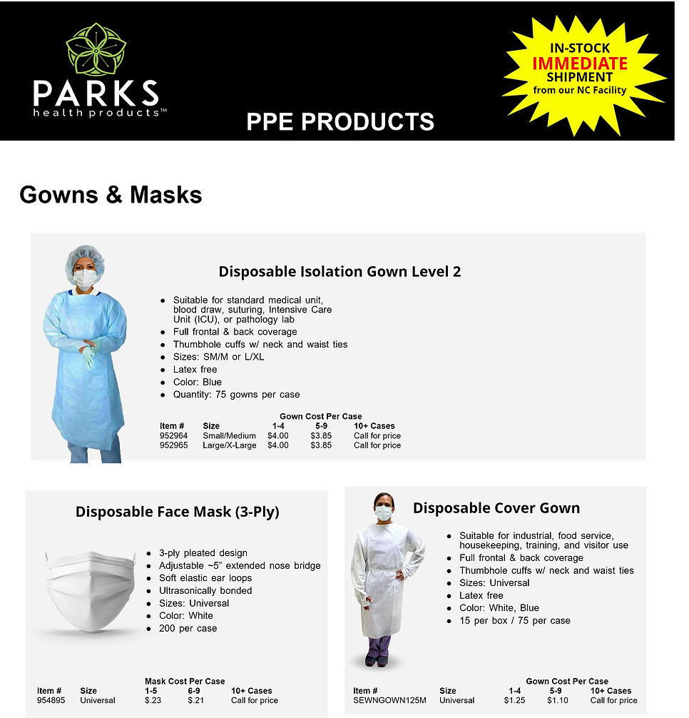 Products with prices.jpg