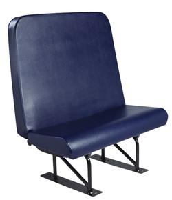 C.E. White Convertible Seat