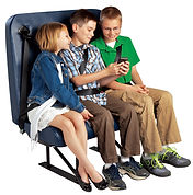 Kids -flopped.jpg