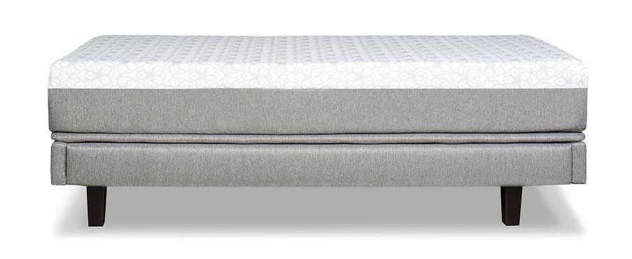 product-mattress.jpg