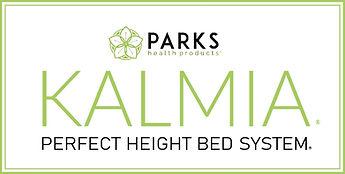 Kalmia Bed System.jpg